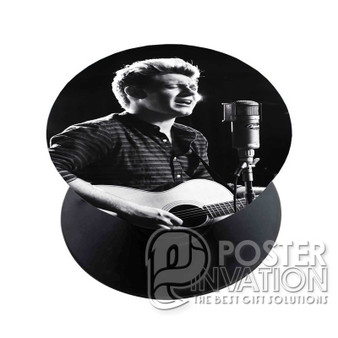 Niall horan This Town Custom Phone Holder Pop Up Stand Out Mount Grip Standing Pods Perfect Gift