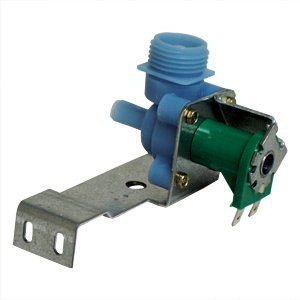 Norcold Single Port Water Valve 618253/ 633325 (works with the ice on crosley wiring diagram, kwikee wiring diagram, blue sea systems wiring diagram, estate wiring diagram, furuno wiring diagram, attwood wiring diagram, fusion wiring diagram, standard horizon wiring diagram, panasonic wiring diagram, johnson pump wiring diagram, flojet wiring diagram, dometic wiring diagram, roper wiring diagram, atwood wiring diagram, mosquito magnet wiring diagram, hubbell wiring diagram, viking wiring diagram, northstar wiring diagram, danby wiring diagram, splendide wiring diagram,