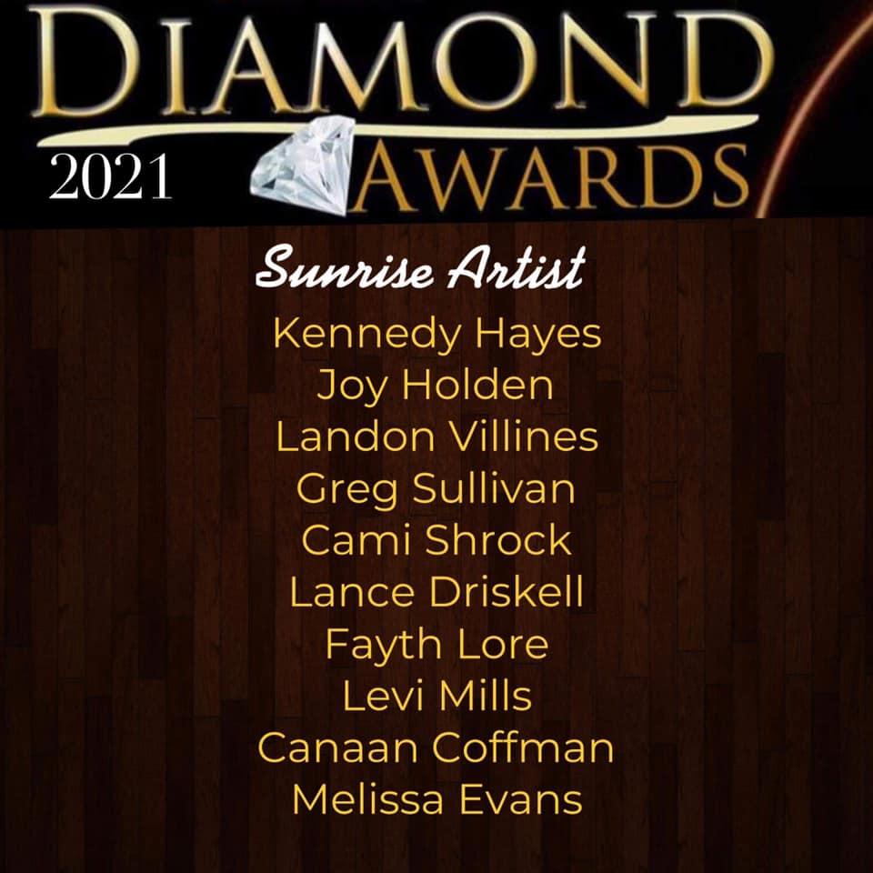 diamond-awards-nomination-2021.jpg