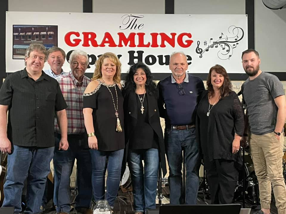 gramling-band.jpg