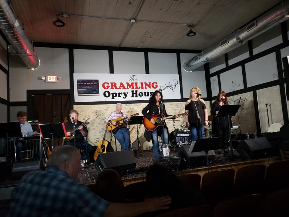 gramling-guitar.jpg
