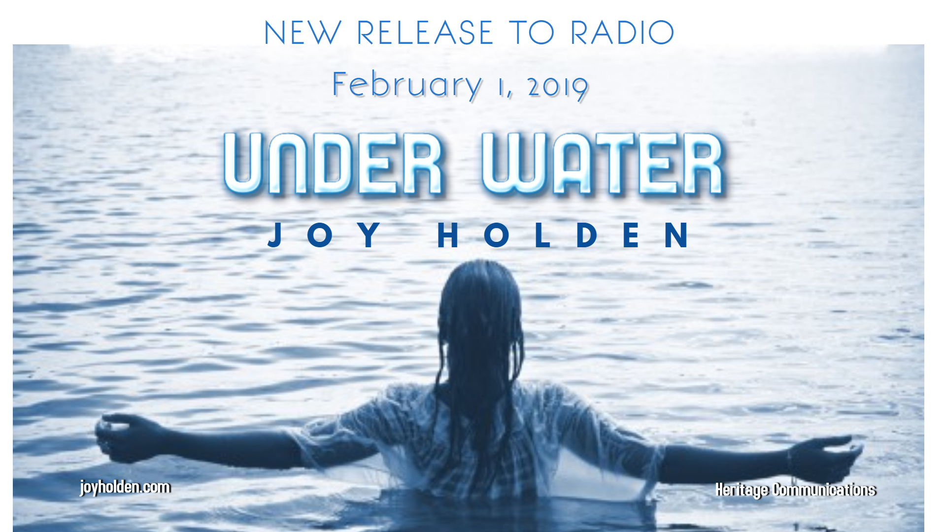 under-water-radio-release-large-size-01-28-19.jpg