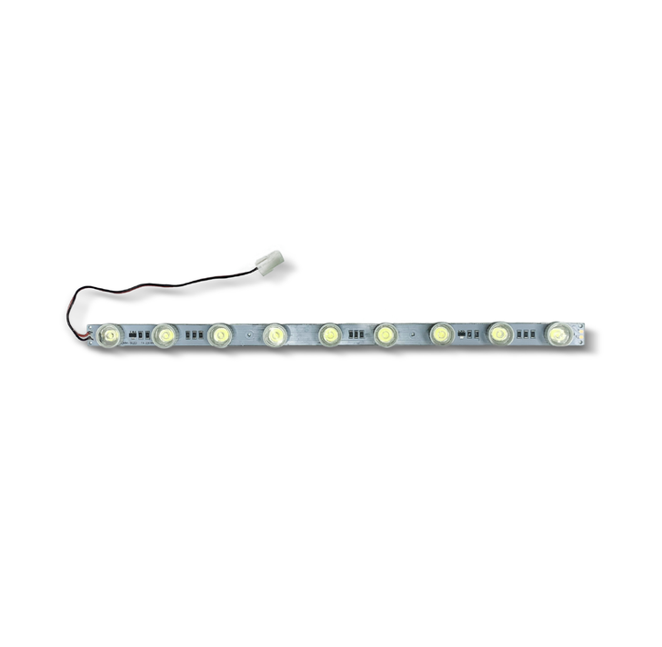 LED Light for SC09 24V_Excel Air Machine 1