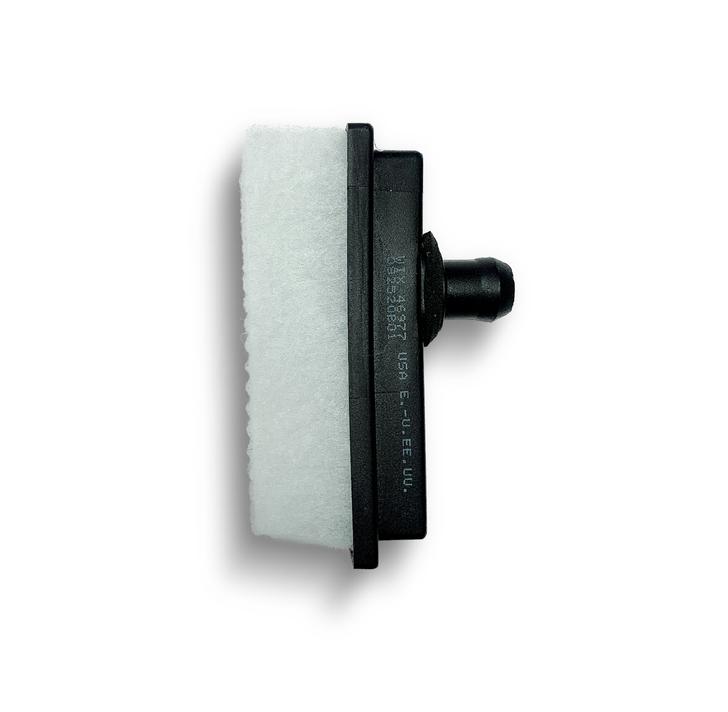High Flow Truck Compressor Filter_Excel Air Machine 1