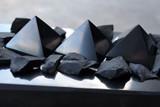 Shungite - Miracle Stone