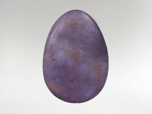Egg - Jadeite Purple