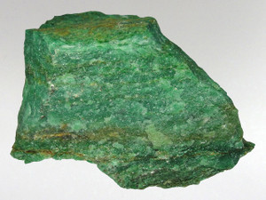 Fuchsite Rough 6