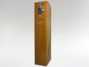 Incense - Healing (Sandalwood) 10 Pack