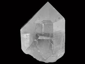 Quartz - Himalayan Crystal 2