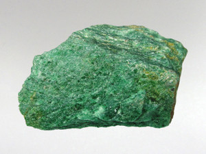 Fuchsite Rough 10
