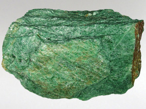 Fuchsite Rough