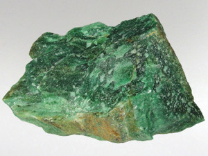 Fuchsite Rough 2