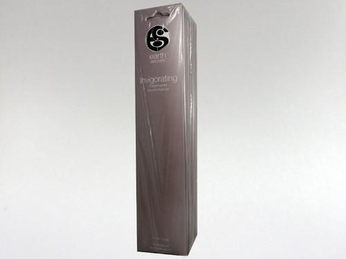 Incense - Invigorating (Frankincense) 10 pack