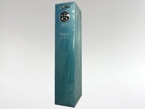 Incense - Peace (Frangipani) 10 Pack