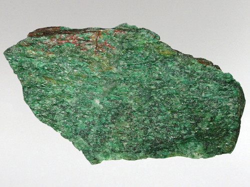 Fuchsite Rough 1