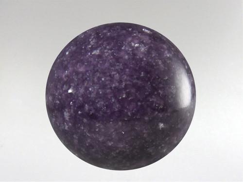 Crystal Ball - Lepidolite 6