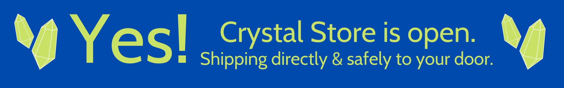 crystal-store-banner.png