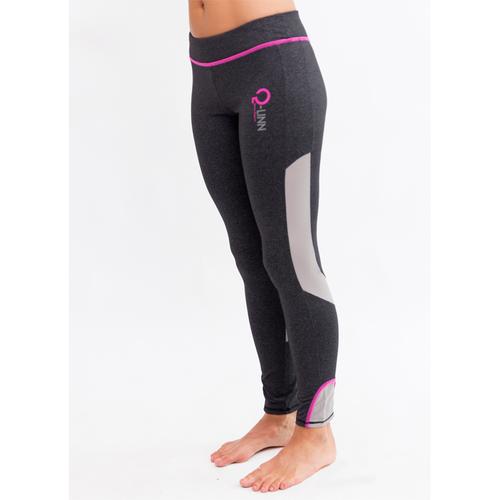 Q-Linn tights - workout leggings