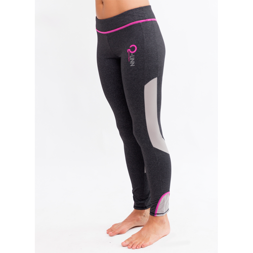 Q-Linn tights - workout leggings
