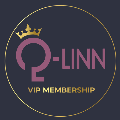 Our 12 month VP membership program