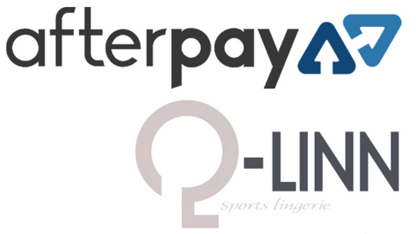 Does Q-LINN accept AfterPay?