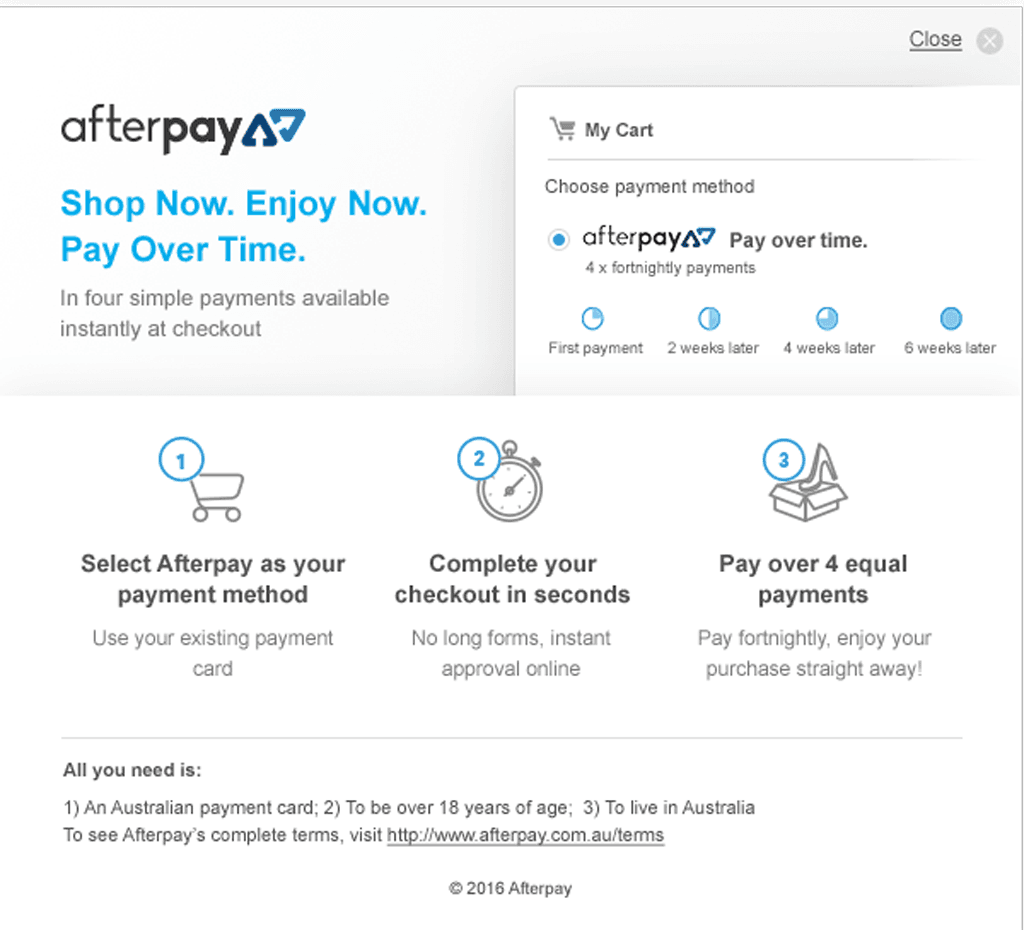 afterpay-1024-small.png
