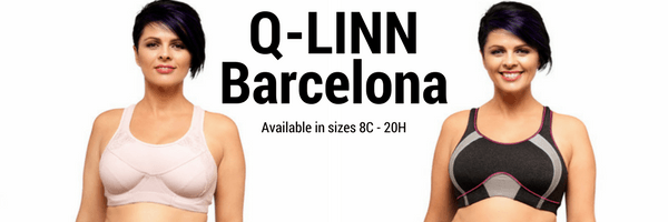 barcelona-2-colours-qlinn.png