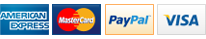checkout-payment1.png