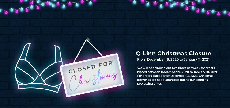 christmasclosure-webbanner.jpg