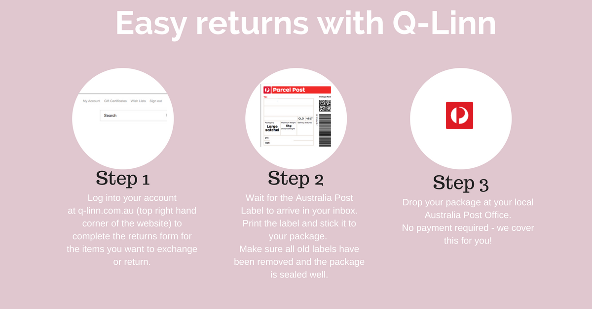 easy-returns-with-q-linn-1-.png