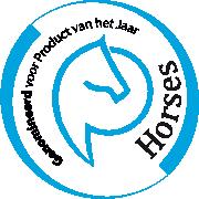 nominatie-product-van-het-jaar.png