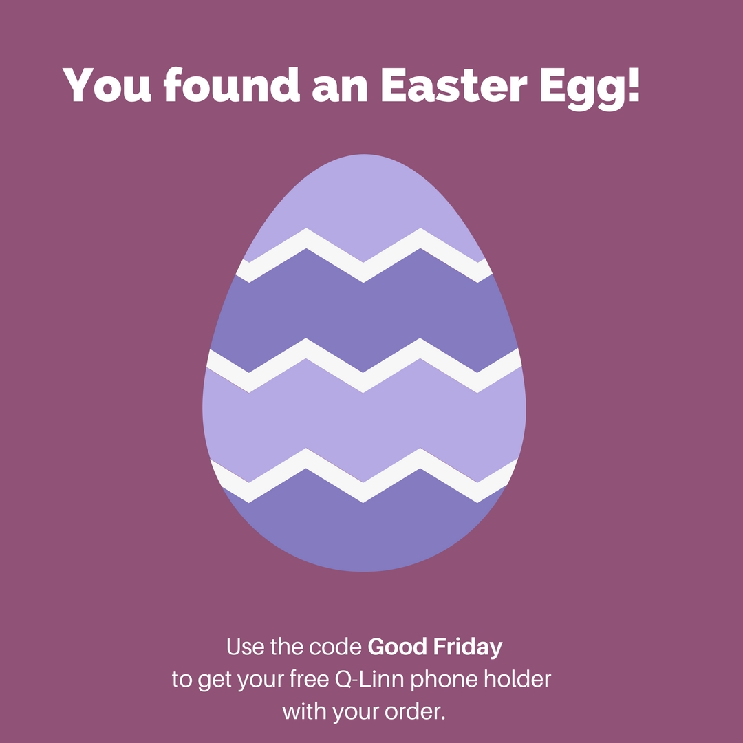 you-found-an-easter-egg.jpg