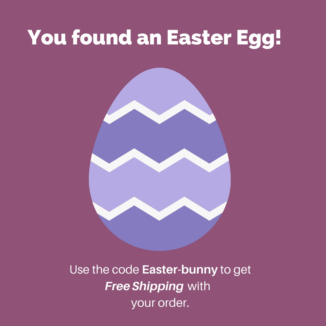 you-found-an-easter-egg4.jpg