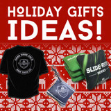 Holiday Gift Ideas That Will Be Sure To Delight