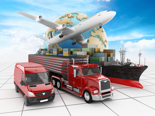 .Online, 49CFR/IATA/IMDG Dangerous Goods Training