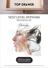 Hypnosis To Train Your Brain To Build Tooth Enamel And Prevent Cavities