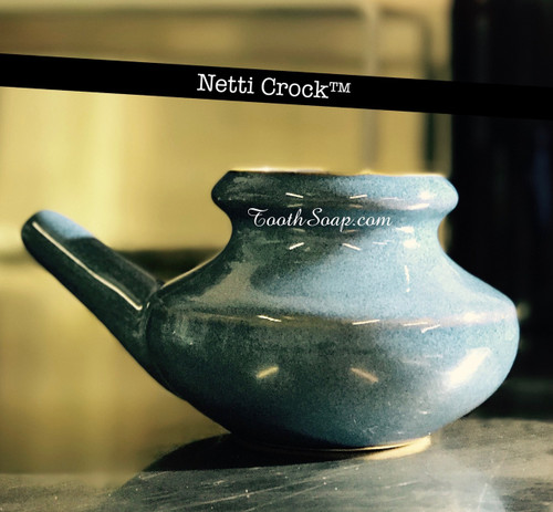 Netti Crock™