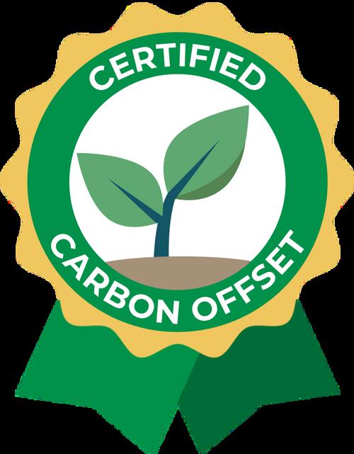 Carbon Neutral Order