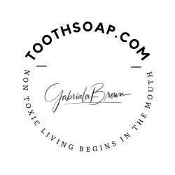 Tooth Soap®