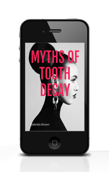 myths-of-tooth-decay.png
