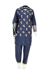 Designer Original Pakistani Salwar Kameez