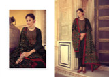 Tips to select the perfect salwar suits for different occasions