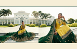 Guide to look beautiful in traditional dress