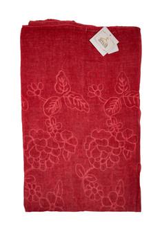 Cotton Designer  Scarf/Hijab