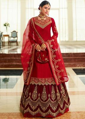 Amazing tips to select eid dress