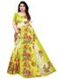 Beautiful Design Printed Saree