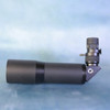 1. Stellarvue 10x60 Finder scope