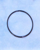 48 mm Spacer Ring - 1 mm Thick - SFE-M48-001