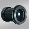 3. Reducer/Flattener for SV102T / SVR102T / Access 102