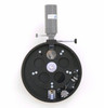 """Starlight Xpress Five-Position 1.25"""" Mini USB Filter Wheel with Integrated OAG"""